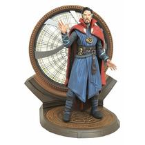 Diamond Select Toys Marvel Select: Doctor Strange Movie