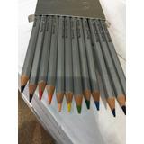 Lápices De Colores Artísticos Para Profesionales Del Dibujo