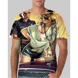Camisetas Estampadas, Camisetas Personalizadas, Camisetas
