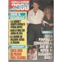 Radiolandia 2000 / Nª 3090 / 1987 / Tapa Lucia Pimpinela /