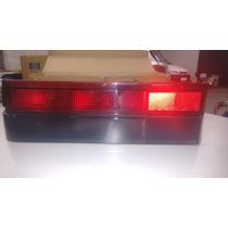 Lanterna Traseira Opala Le 1989 - 1992 Original Gm 52257025