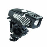 Tb Lampara Para Bicicleta Niterider Lumina 650 Light