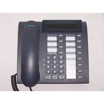 Telefono Siemens Optipoint