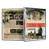 Chumbo Quente - Charles Bronson