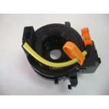 Cable Espiral Bocina Airbag - Toyota Hilux -2005/2009