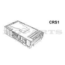 Mecanismo 5cd Dvd Mp3 Crs1d Panasonic