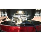 Carburador Moto Geely