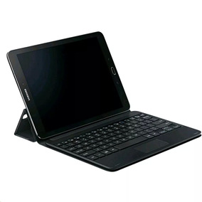 Funda Keyboard Coveroriginal Samsung Galaxy Tab S2 9.7 Black