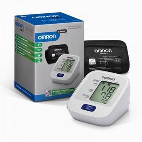 Medidor / Toma Presion Digital Marca Omron Hem-7120 Cod.5058