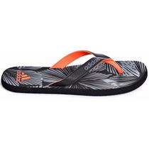 Sandalias Eezay W Para Natacion Unisex Adidas B33763