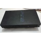 Se Vende Consola Para Repuesto O Reparable Playstation Dos