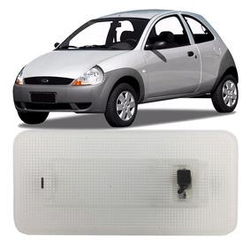 Lanterna De Teto Ford Ka Fiesta 97 98 99 00