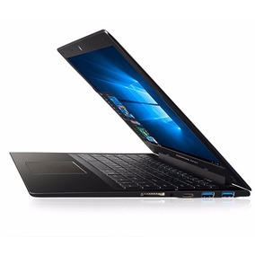 Ultrabook Notebook Bgh Fx1000 Intel Core M5 4gb 128gb Ssd