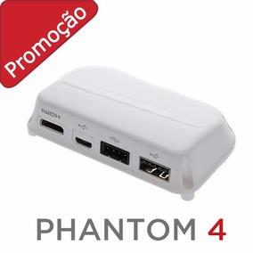 Módulo Hdmi Dji Phantom 3 4 Part54