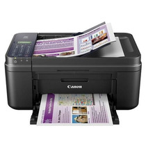 Multifuncional Canon Color Pixma E481 - Wifi, Scanner, Xerox