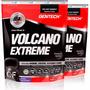 Volcano Extreme 800grs. Gentech