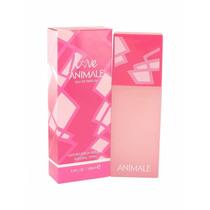Animale Love Feminino 100ml