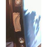 Vendo Fiat 132 Motor 2000