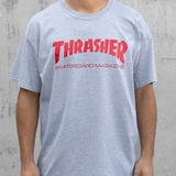 Thrasher T Shirts Hoodies ...universo De Ciux T Shirts 2016