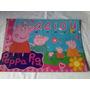 Rompecabezas Peppa Pig De 33 X 48 Cms Somos Tienda