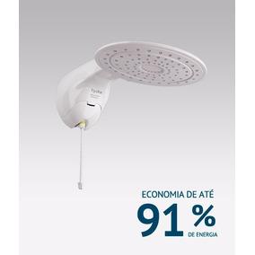 Ducha Hydra Optima Eletronica 7700w 220v