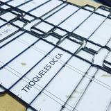 Fabrica De Troqueles Para Artes Gráficas Plotter De Corte
