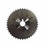 Piñon Rh Cadena Tiempo Grand Vitara J3 08 Suzuki 12741-66j00