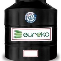 Tinaco Eureka 750 Litros Nuevo