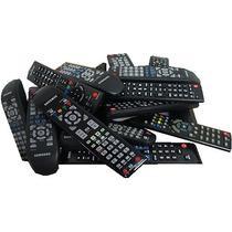 Controles Refacciones Originales Samsung Lg, Envio Gratis.