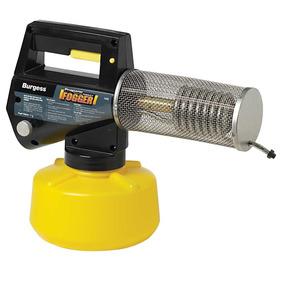 Termonebulizador De Gas Insect Fogger Fumigadora Mosquitos