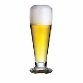 Taça Cerveja Tulipa 300ml Nadir - 7715 - Cx Com 12 Und