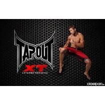 Tapout Xt - Original Y Nuevo -