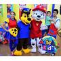 Shows Infantiles Tematicos, Navideños,decoracion,horas Loca