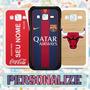 Capinha Personalizada Exclusiva Samsung Galaxy J1 Ace J110