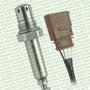 Sensor Oxigeno Vw Gol 1.6l 8v Dc 09-12 8876.40.022