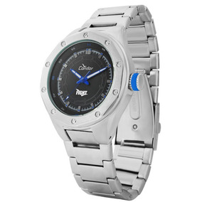 Relógio Condor Masculino Fight Ko25826p