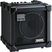 Amplificador Para Bajo Roland Cb-20xl