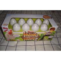 Poniendo Huevo A Huevo Juego De Mesa