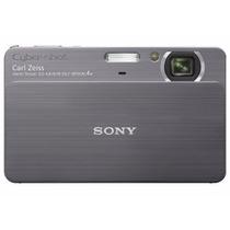En Venta Camara Samsung Cybershot Dcs-t700 Nikkon Hp Kodak