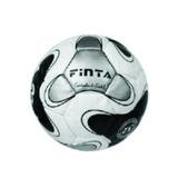 c54bf4700bfba Mini Bolas em Minas Gerais de Futebol no Mercado Livre Brasil