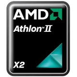 Micro Amd Athlon 2 X2 245 Am2+am3 Microcentro Pais