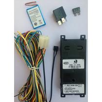 Kit Instalação Rastreador Magneti Marelli Tbox Hw06 G30