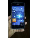 Lumia 950 X Apuro