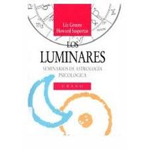 Los Luminares Astrologia Psicologica-ebook-libro-digital