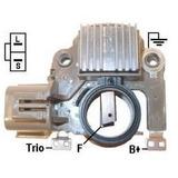 Regulador Ford Laser Y Mazda Mx3 Transpo Im830