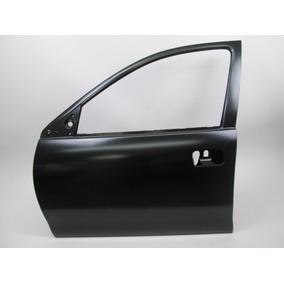 Porta Dianteira Esquerda Corsa Classic