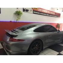 Porsche Carrera 4s Unico