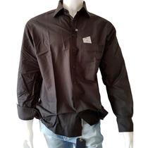 Camisa Social Dudalina Masculina Original Vários Modelos