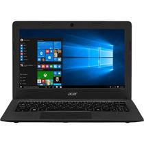Notebook Acer Aspire One Cloudbook Ao1-131 11.6 Windows10