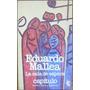 La Sala De Espera - Mallea, Eduardo Ceal